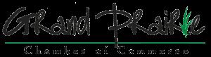 2009-GPCOC_Logo_notag-Trans