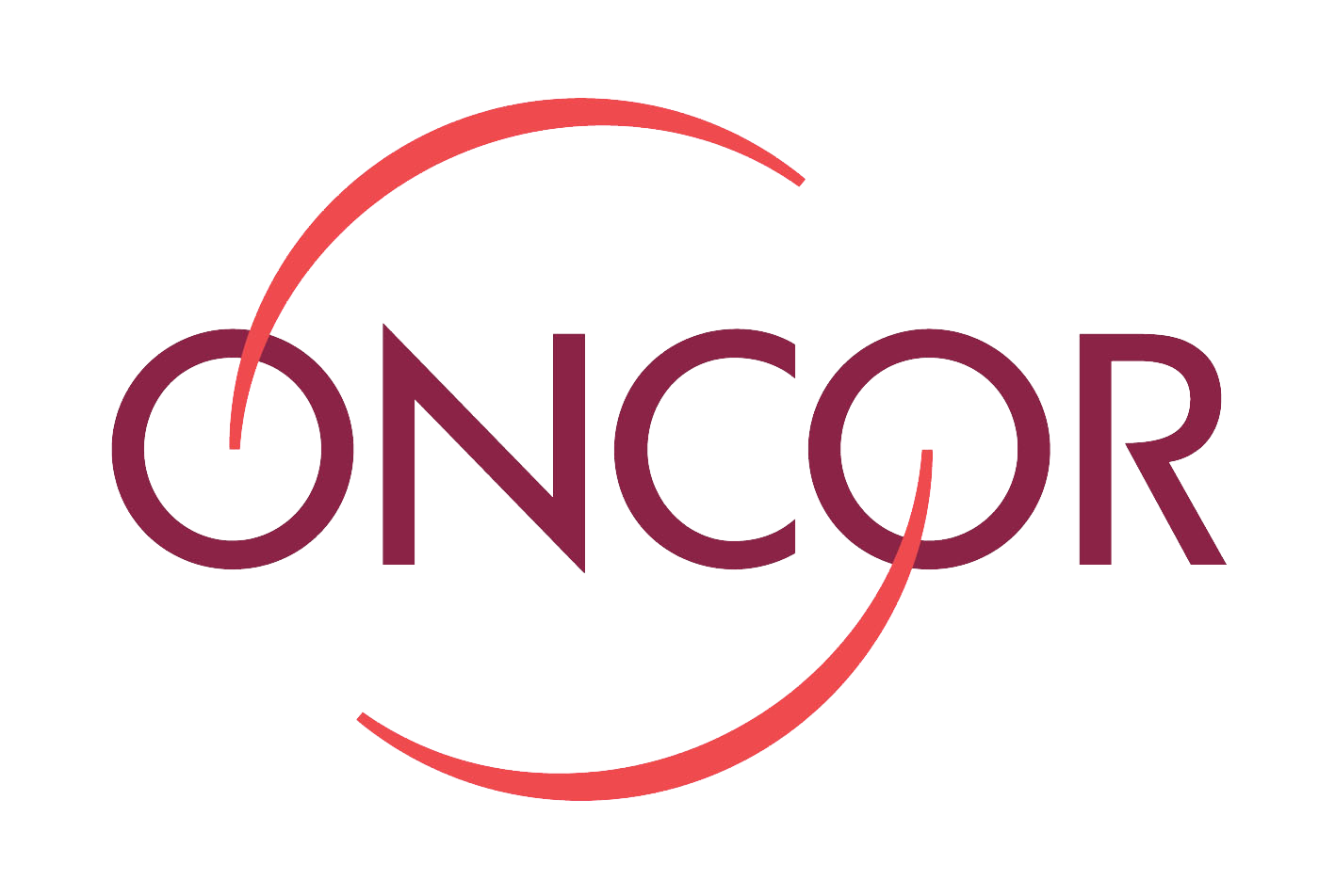 Oncor_colorlogo nbg